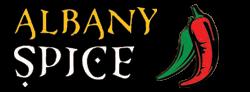 Albany Spice